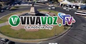 ¡¡¡Noticiero VIVAVOZ en vivo!!!