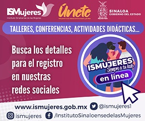 ismujeres