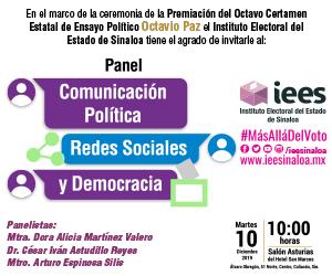 www.ieesinaloa.mx