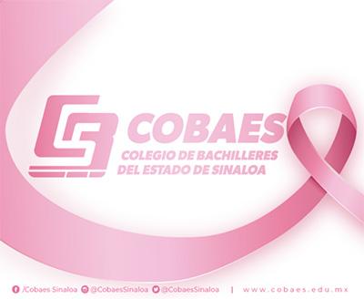 COBAES