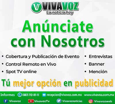 VIVAVOZ ADD